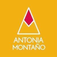 antonia-montano.de
